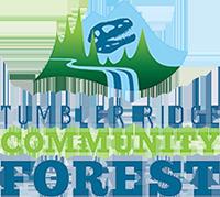 Tumbler Ridge Community Forest
